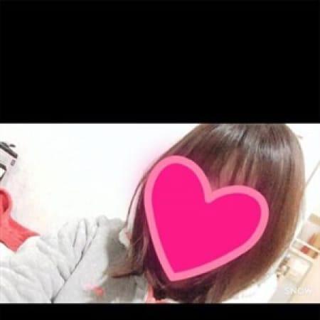 西村みわ(60分11千円)【】|$s - ラブココ風俗