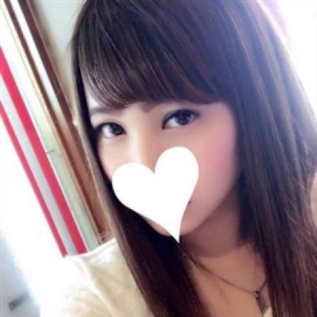 如月カスミ(60分14千円)【】|$s - ラブココ風俗