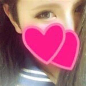桜井のあ(60分15千円)【☆60分15千円☆】   ラブココ(名古屋)