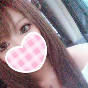 桜空あかね(60分10千円)
