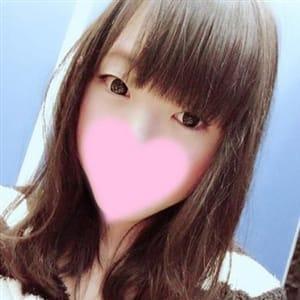 愛海ルナ(60分15千円)【☆60分15千円☆】   ラブココ(名古屋)