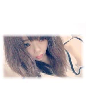 坂口ユノ(60分15千円)【☆60分15千円☆】   ラブココ(名古屋)