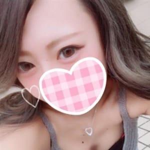 仁科さやか(60分15千円)【☆60分15千円☆】   ラブココ(名古屋)