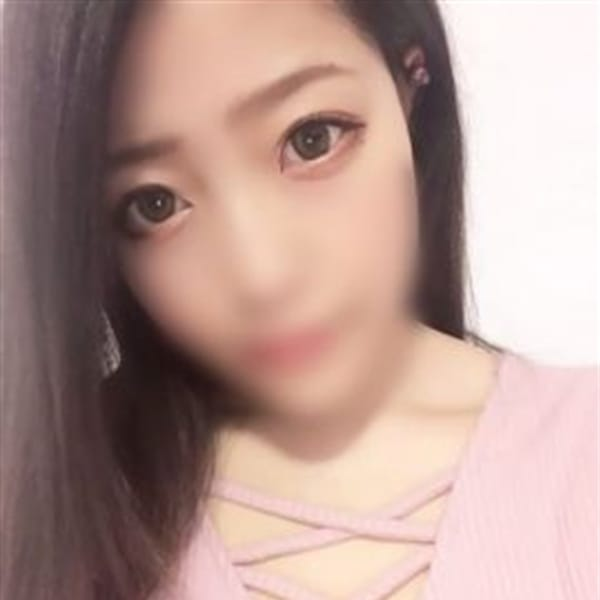 新人しぃな【モデル級の極上美女♡】 | ラブマシーン東広島(東広島)