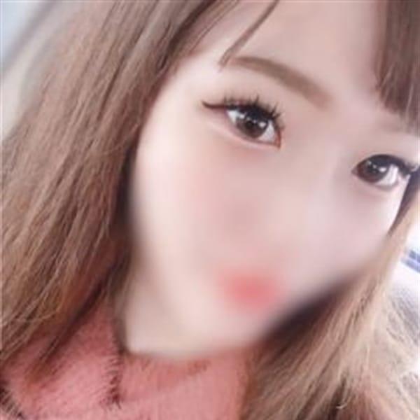 新人あん【モデル系敏感少女】 | ラブマシーン東広島(東広島)