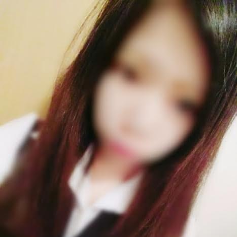 そら小柄キュートルックス美人♪【可憐な美貌プロポーション♪】 | アフロート AFLOAT(東広島)