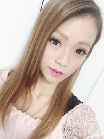 「久々」01/11(金) 20:49   けいの写メ・風俗動画