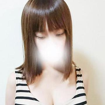 あかり【未経験Fカップ♪】   Natural Nine (ナチュラル9)(枚方・茨木)