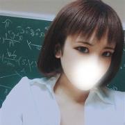 天月 雫【】 $s - エッチなホームルーム風俗