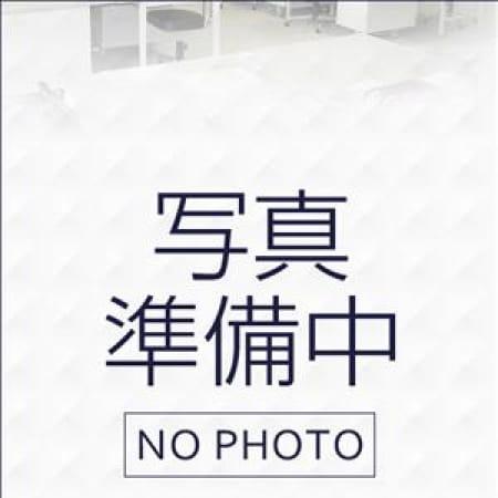 浜崎れい【美白スレンダー美人】   エッチなホームルーム(錦糸町)