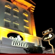 提携ホテル! | 人妻デリワゴン(名古屋)