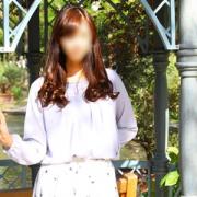 綾瀬りょう【】|$s - 人妻デリワゴン風俗