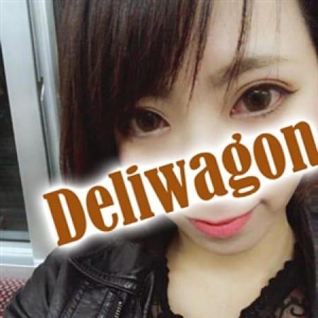白槻かえで | 人妻デリワゴン(名古屋)