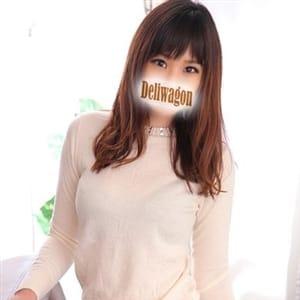 南みなみ【モデル系奥様】 | 人妻デリワゴン(名古屋)