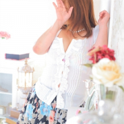 矢田れみ【】|$s - 人妻デリワゴン風俗