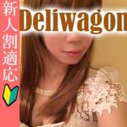 柏原いくえ【】|$s - 人妻デリワゴン風俗