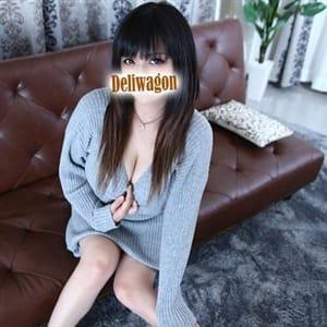 相澤はるみ【誰もが吸い寄せられる】   人妻デリワゴン(名古屋)