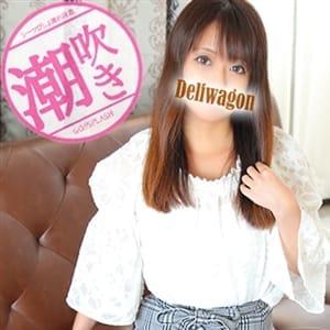 常盤みさき【潮吹き半端ない!】 | 人妻デリワゴン(名古屋)