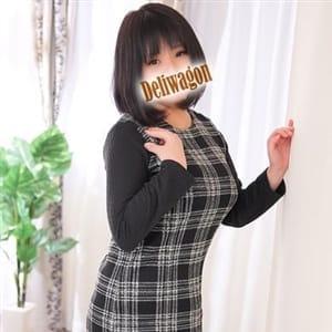 奥菜ちはる【3POKイラマM巨乳】 | 人妻デリワゴン(名古屋)
