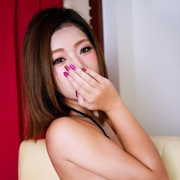 れいか【70分8000円・VIP有】 | 踊れ!チンチコリン・難波店(難波)
