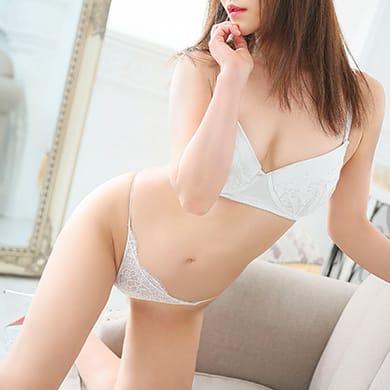 悠愛-ゆあ-【女神降臨】 | 男の潮吹き専門店 五反田回春堂(五反田)
