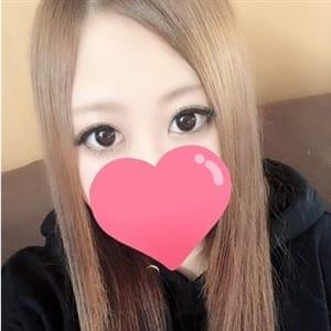かな【アダルティックビューティ】【超絶美形奥様】   旭川人妻リップクラブ(旭川)