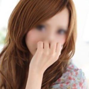 サユ(ルックス重視)【魅惑のマーメイド】 | OK!ni 富山(富山市近郊)