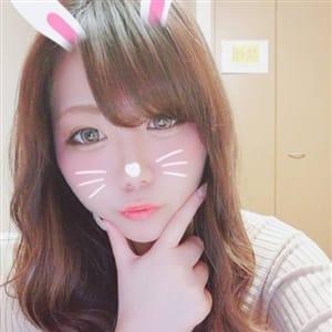 ゆの☆巨乳Fカップ美女☆
