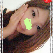ゆうい☆奇跡のスタイル清楚系H乳 | ストロベリー(中・西讃)(善通寺・丸亀)