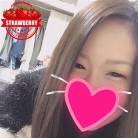 さら☆清純派美少女☆ | ストロベリー(中・西讃)(善通寺・丸亀)