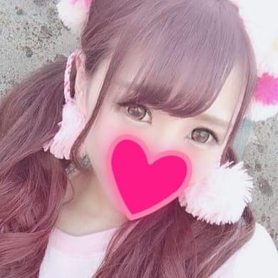 ひな☆小柄なロリ天使☆