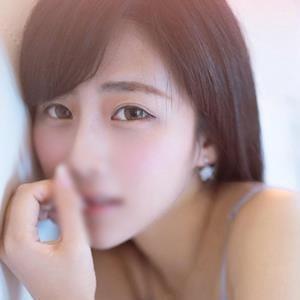 「ありがとー★」12/16日(日) 20:43 | かほの写メ・風俗動画