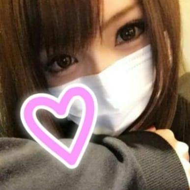 りか【白GAL☆彡】 | ラブ&ギャル(静岡市内・静岡中部)