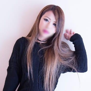 まゆみ | 艶女姫倶楽部(周南)