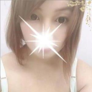 こはる!!電マ無料【おっとりM娘】 | プラチナベール(名古屋)
