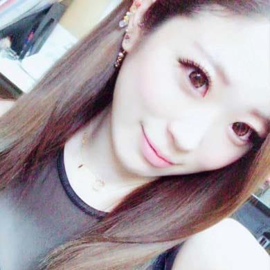 あいね【責め好きな巨乳美女】 | 神栖レッドダイヤ(神栖・鹿島)