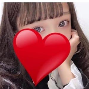 りあ【愛嬌抜群♡延長クイーン♡】 | ジュリア(JULIA)(福岡市・博多)