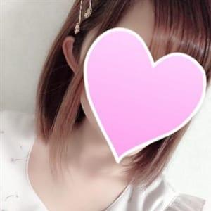 あいな【ぷりちースレンダー♡】 | ジュリア(JULIA)(福岡市・博多)