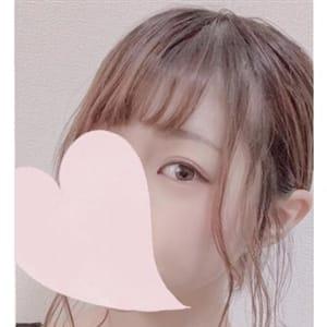 ちひろ【完全未経験♡みのさん太鼓判】 | ジュリア(JULIA)(福岡市・博多)