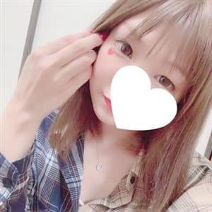 みれい【スレンダー美人♡】 | ジュリア(JULIA)(福岡市・博多)