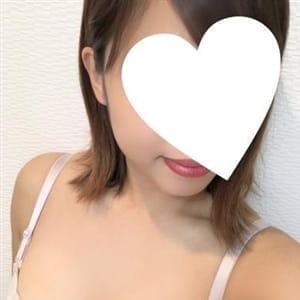 えれな【完全未経験♡店長激推し♡】 | ジュリア(JULIA)(福岡市・博多)