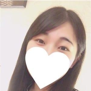 すみれ【完全未経験♡19歳】 | ジュリア(JULIA)(福岡市・博多)