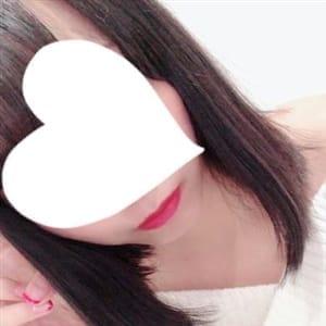 あい【業界完全未経験♡】 | ジュリア(JULIA)(福岡市・博多)