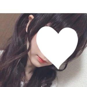 きあら【アイドル級美少女きあらちゃん♡】 | ジュリア(JULIA)(福岡市・博多)