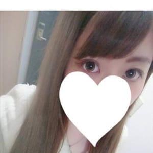 めぐ【 11/17 16時体験入店】 | ジュリア(JULIA)(福岡市・博多)