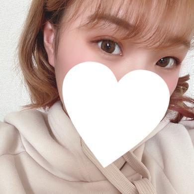 ひな【♡業界完全未経験♡】 | ジュリア(JULIA)(福岡市・博多)