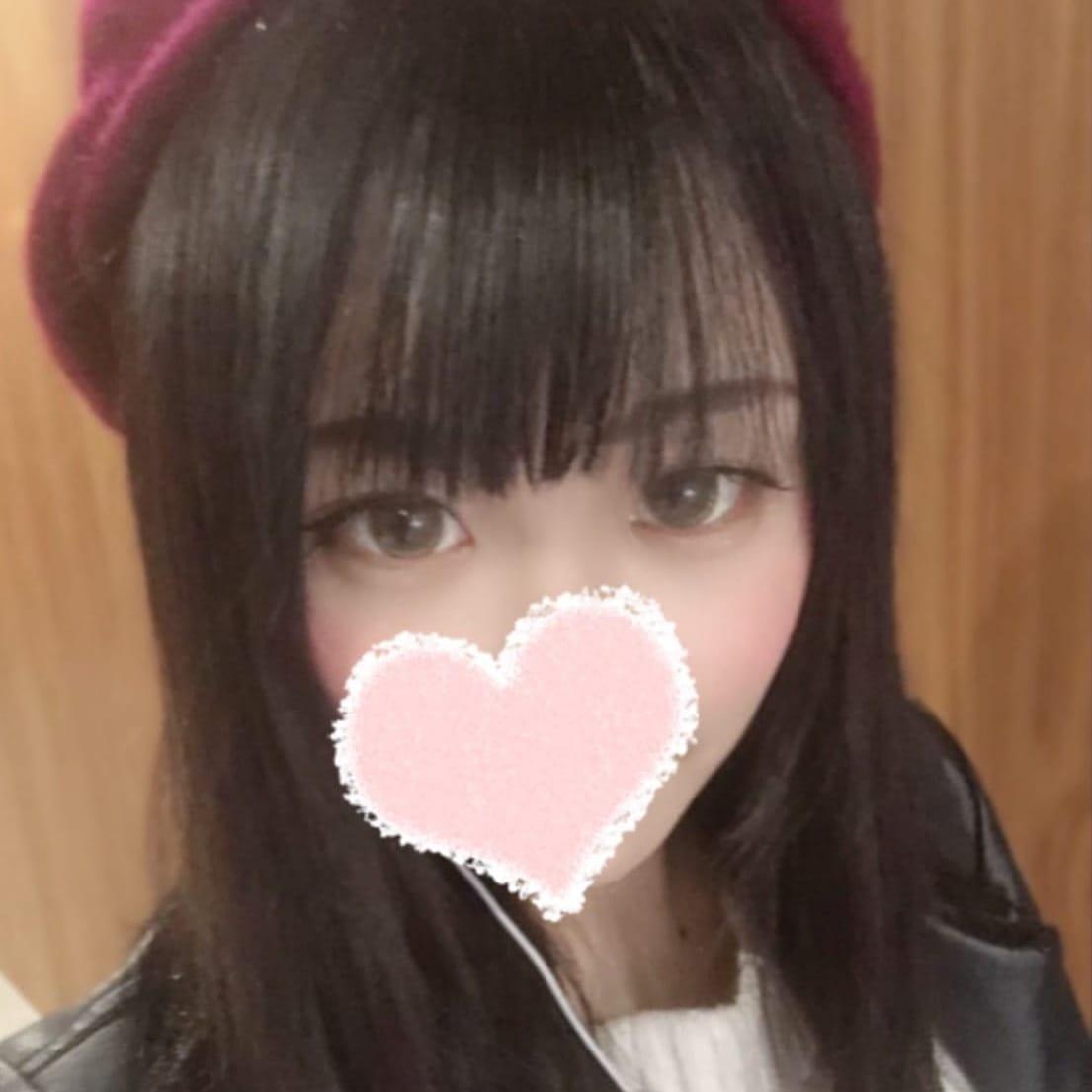 みさ【清楚系美乳♡】 | ジュリア(JULIA)(福岡市・博多)