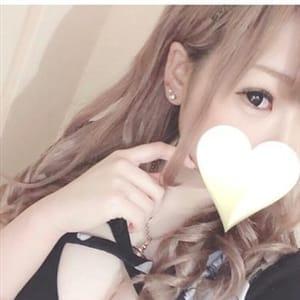 まき【今時ギャル系巨乳♡】 | ジュリア(JULIA)(福岡市・博多)