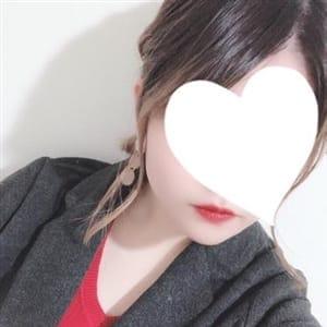 さや【色白清楚系スレンダー】 | ジュリア(JULIA)(福岡市・博多)