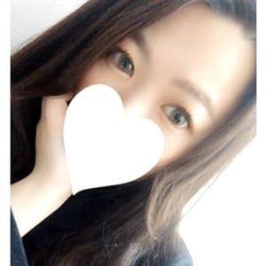 じゅりちゃん【色白ぷりちー巨乳ちゃん】 | ジュリア(JULIA)(福岡市・博多)